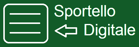logo sportello digitale